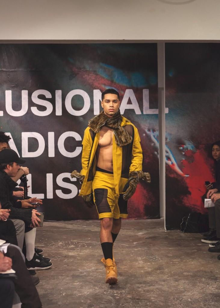 Shaun Samson AW15 (Kensington Leverne, British Fashion Council) 3_72dpi
