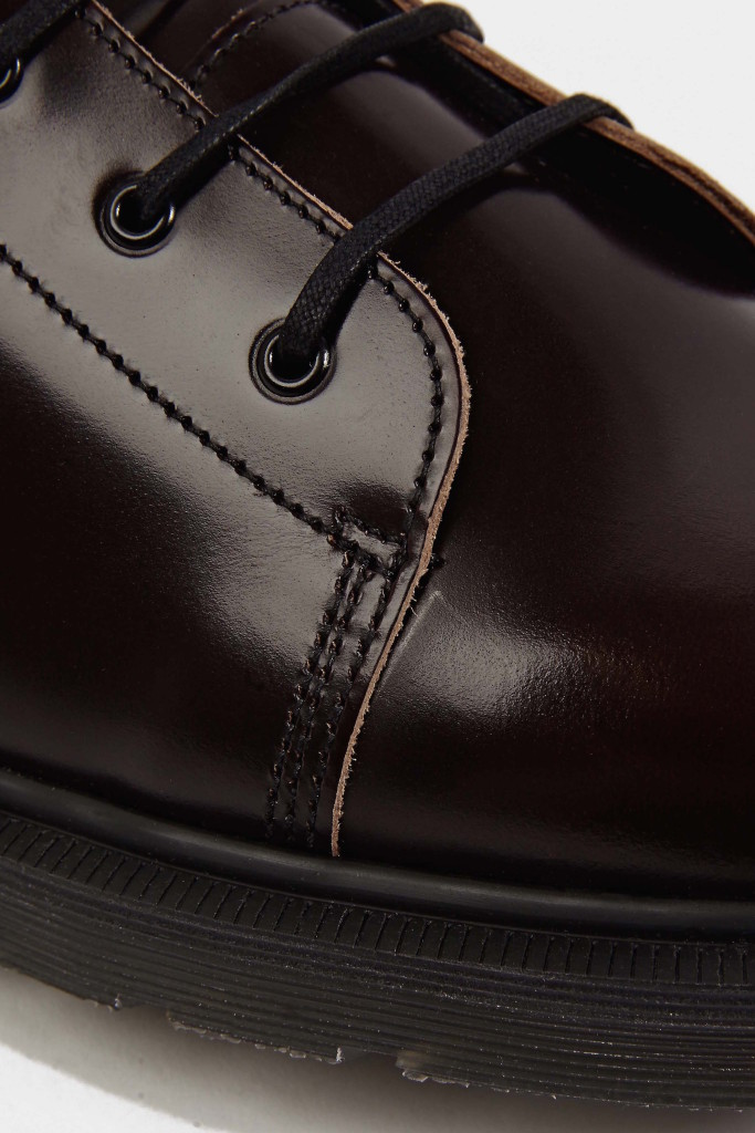 oki-ni Exclusive Dr Martens Monkey Boots (4)