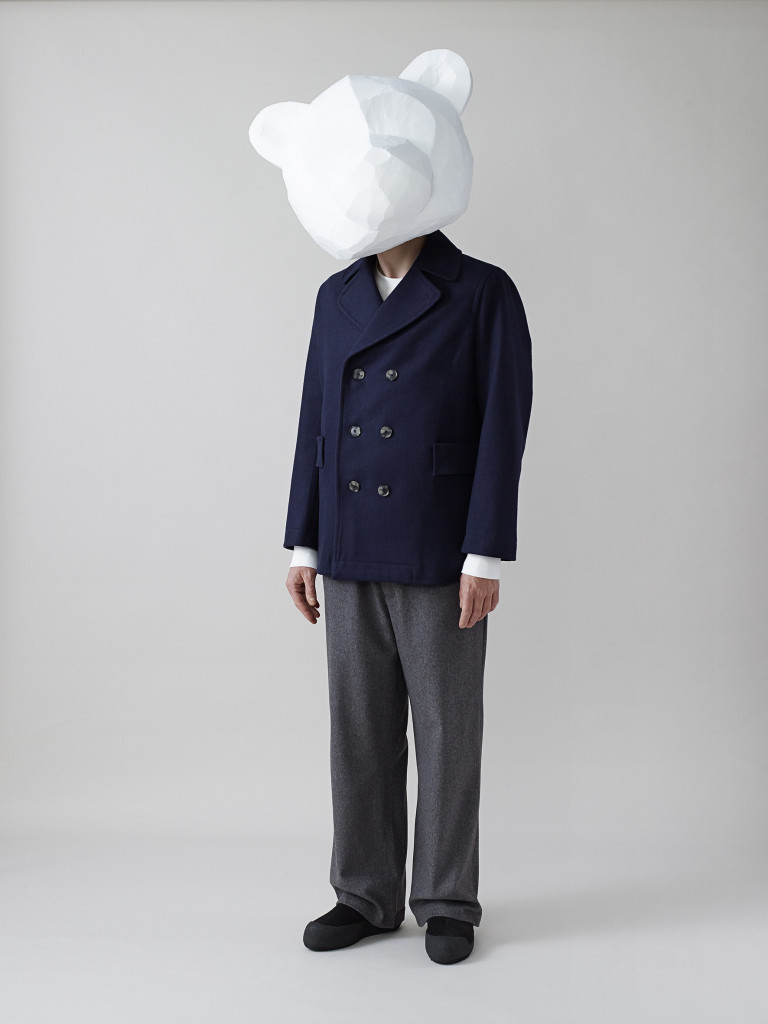 3_Peacoat in Navy Wool[1][2][2][1][2][1]