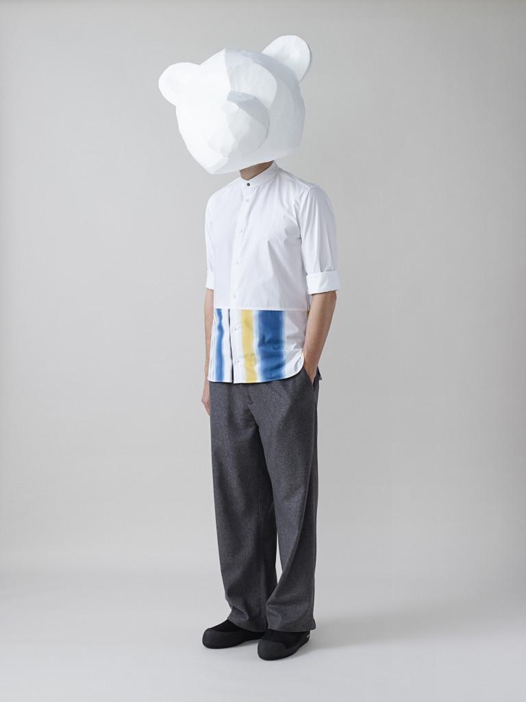 5_No Collar Shirt with Print[1][2][2][1][2][1]
