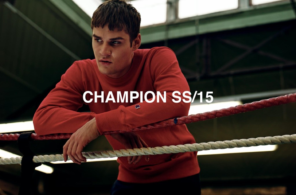 Champion-FEAT