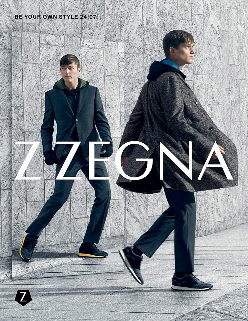 Z-Zegna-FW15_2