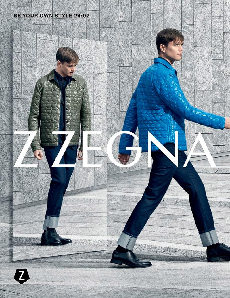 Z-Zegna-FW15_3