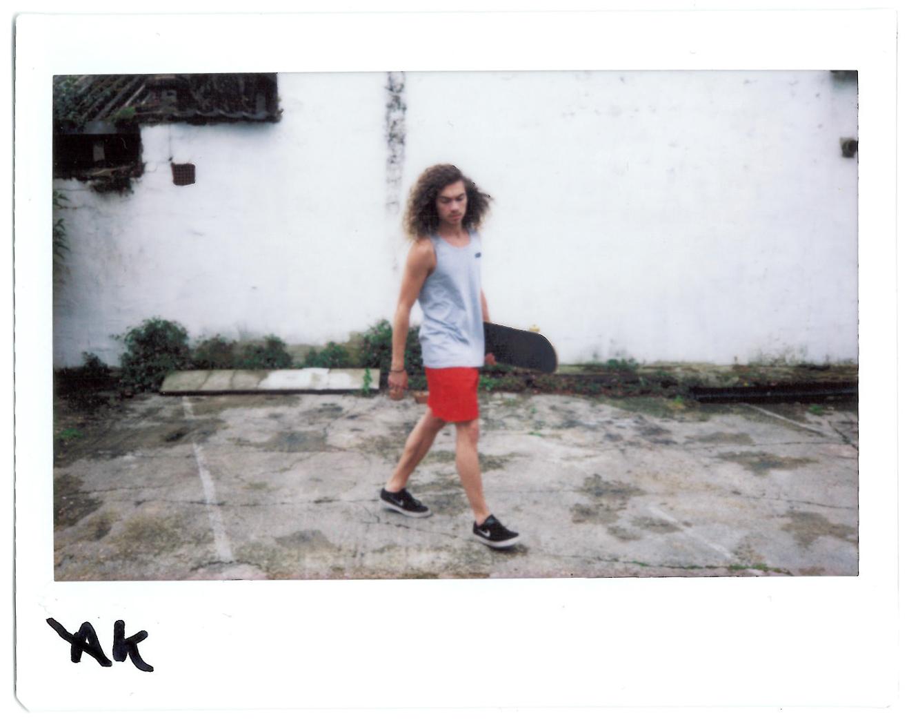 ALFIE_07