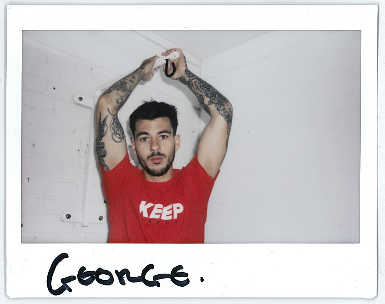 George_06