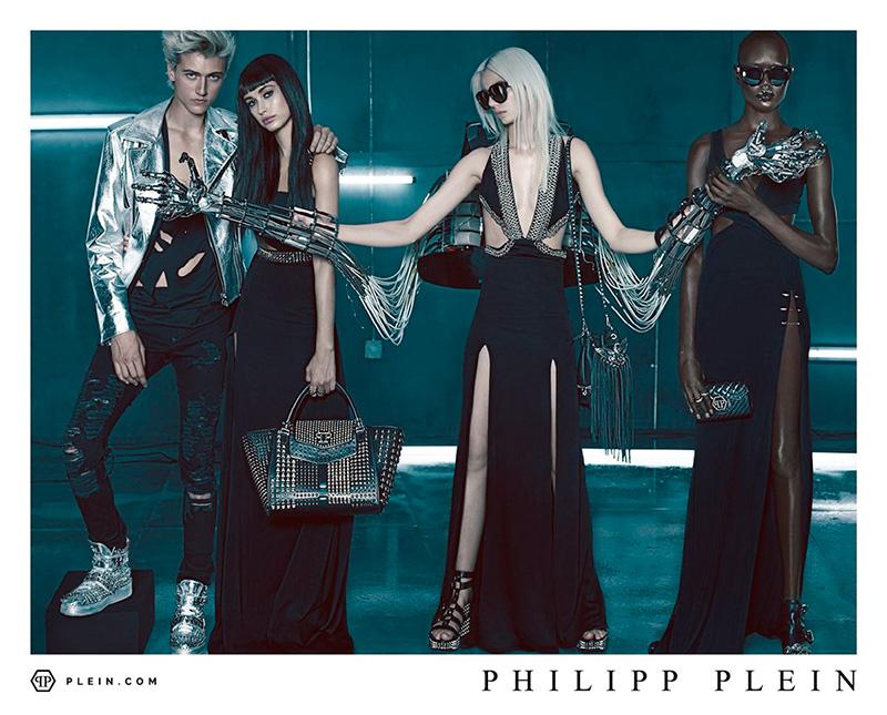 philipp-plein-ss16-campaign_2
