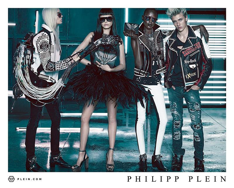 philipp-plein-ss16-campaign_3