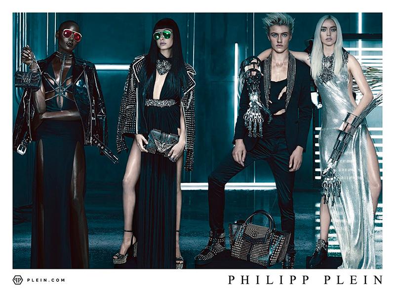 philipp-plein-ss16-campaign_4