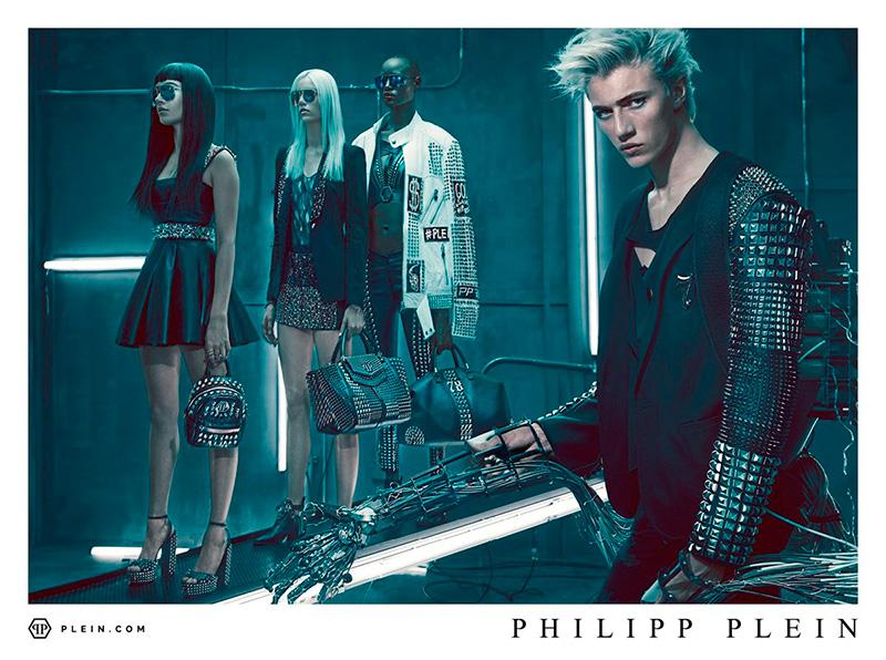 philipp-plein-ss16-campaign_5