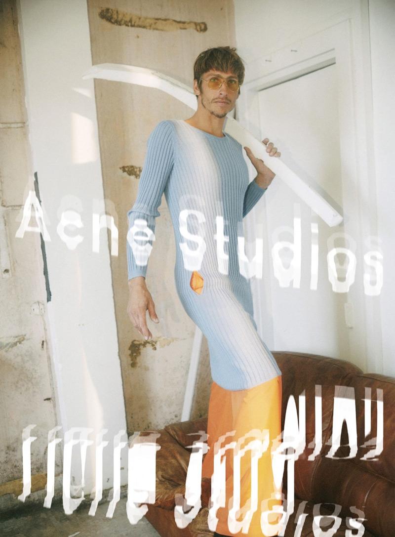 Acne-Studios-SS16-Campaign_13