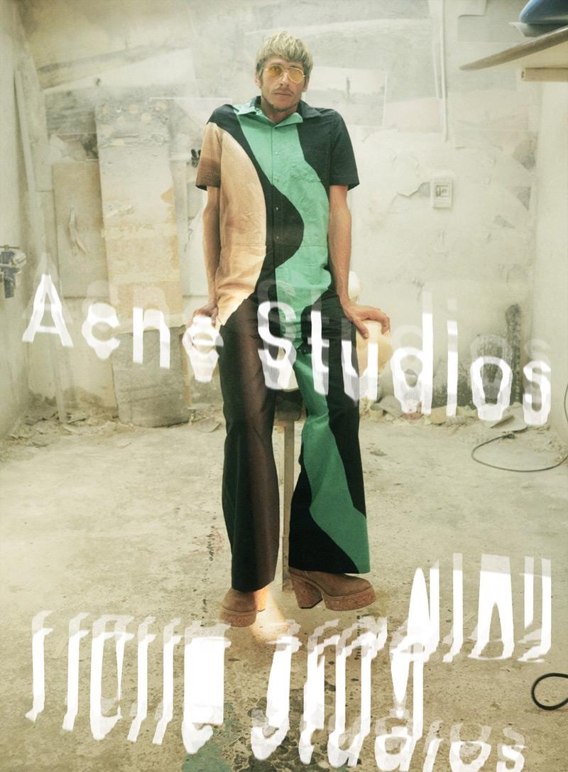 Acne-Studios-SS16-Campaign_3