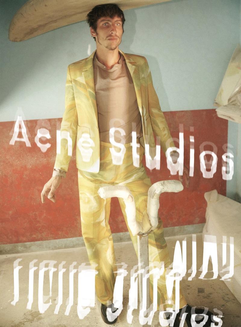 Acne-Studios-SS16-Campaign_4