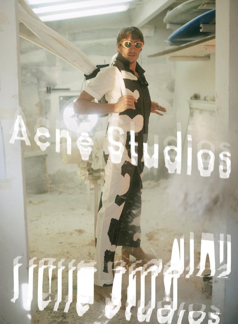 Acne-Studios-SS16-Campaign_7