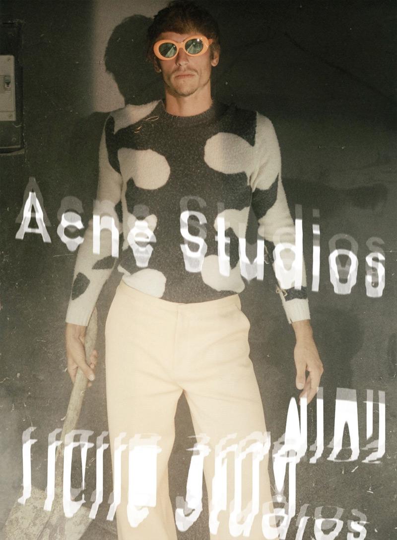 Acne-Studios-SS16-Campaign_8