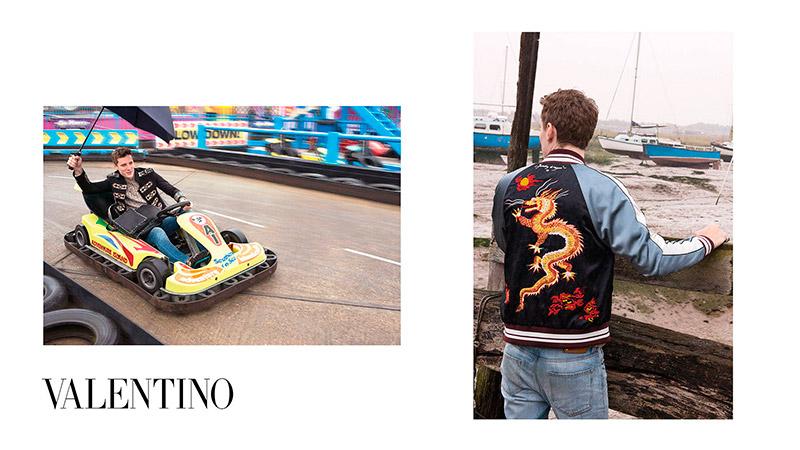 Valentino_ss16_campaign_1