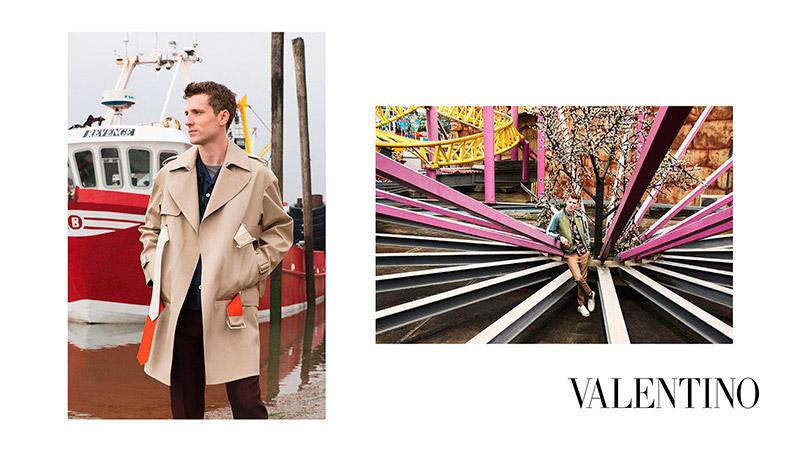 Valentino_ss16_campaign_2