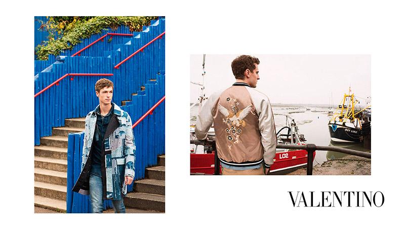 Valentino_ss16_campaign_4