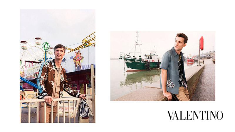 Valentino_ss16_campaign_5