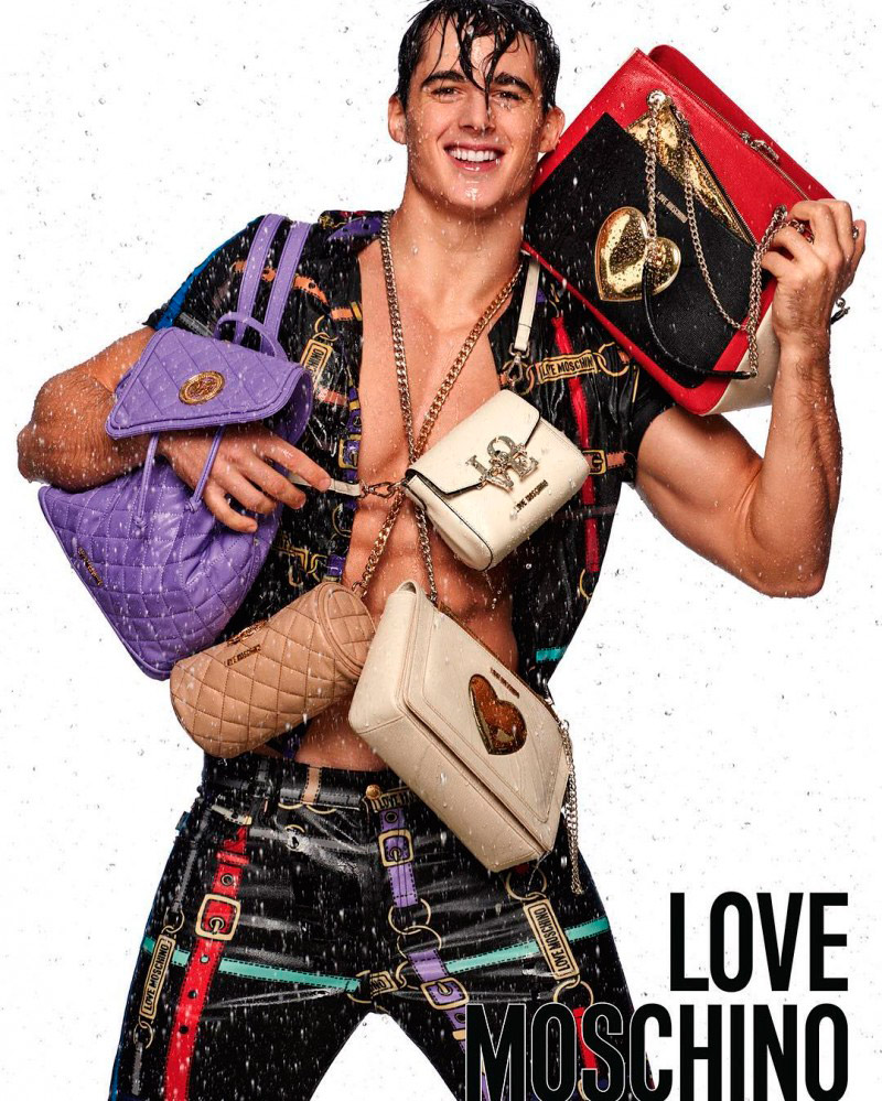 Love-Moschino-SS16-Campaign_1