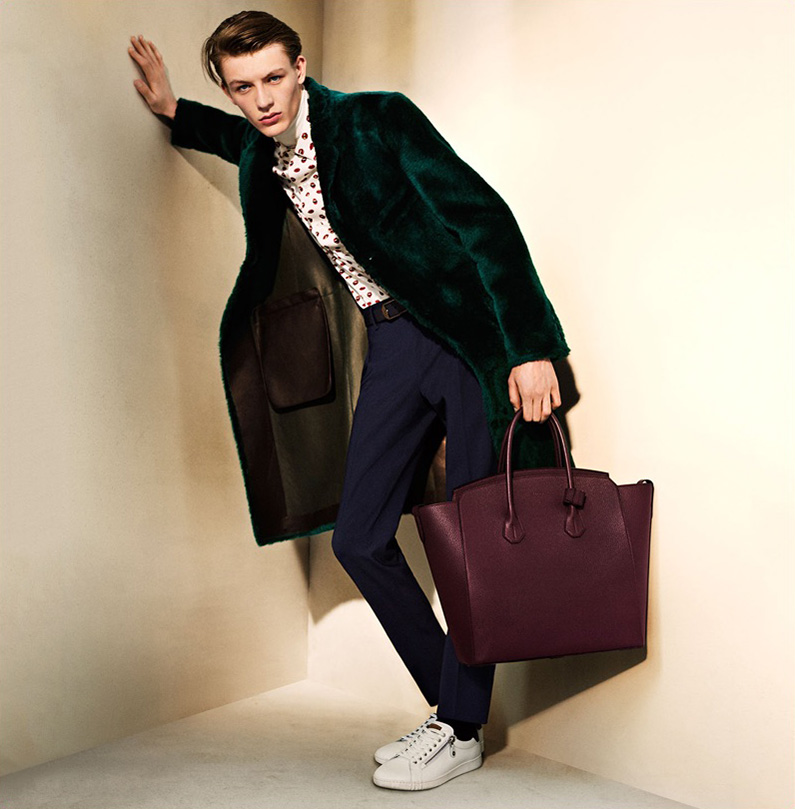 Bally-FW16-Campaign_4