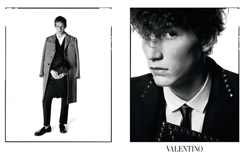 Valentino-FW16-Campaign_5