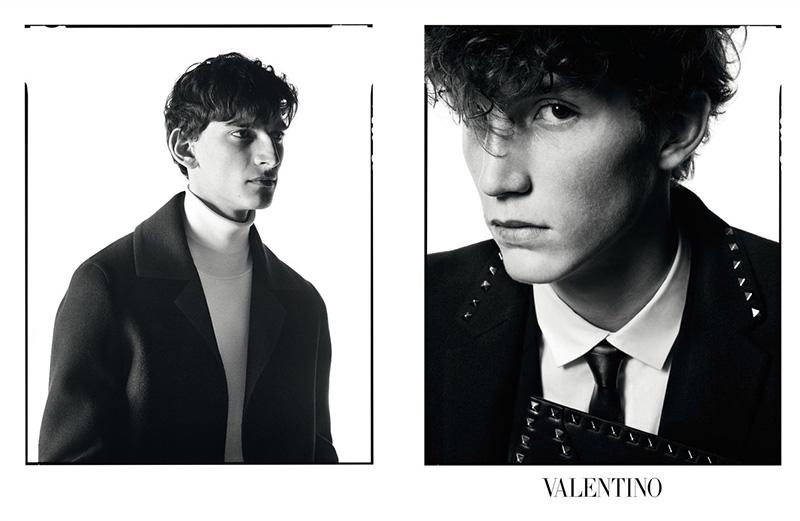 Valentino-FW16-Campaign_6
