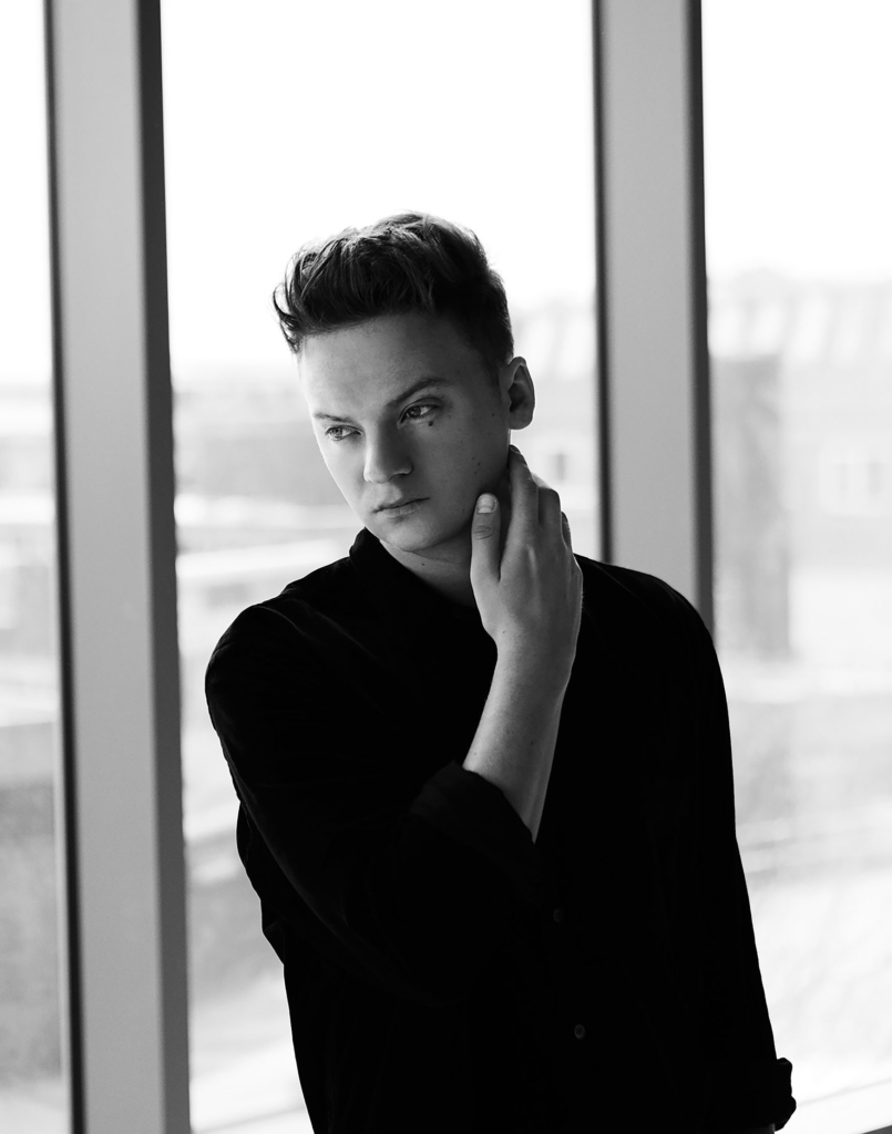 conor-maynard-look-02-01new