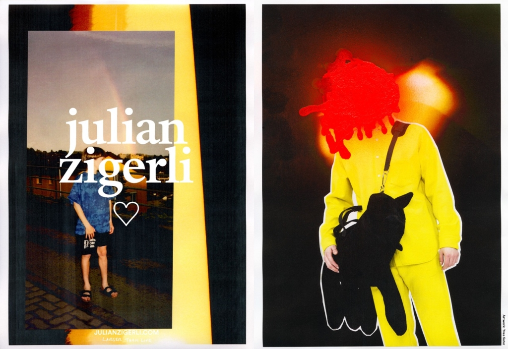 JZ_AW16_Campaign_Doublespread_2