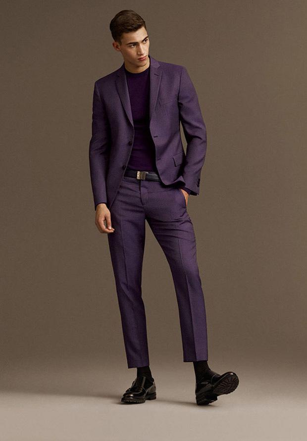 Versace-FW16-Lookbook_1
