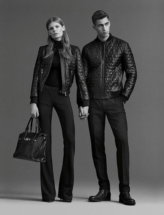 Versace-FW16-Lookbook_2