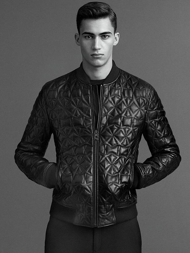 Versace-FW16-Lookbook_5