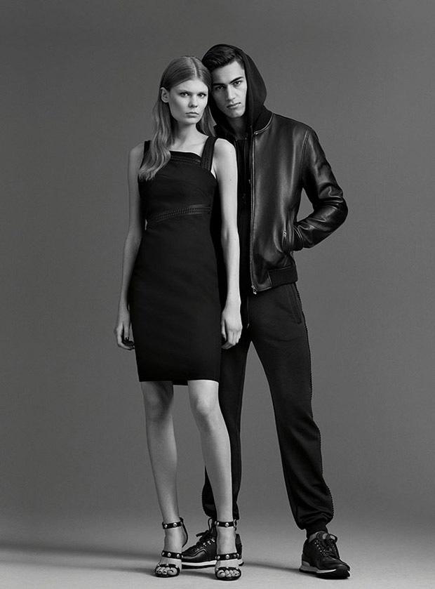 Versace-FW16-Lookbook_7