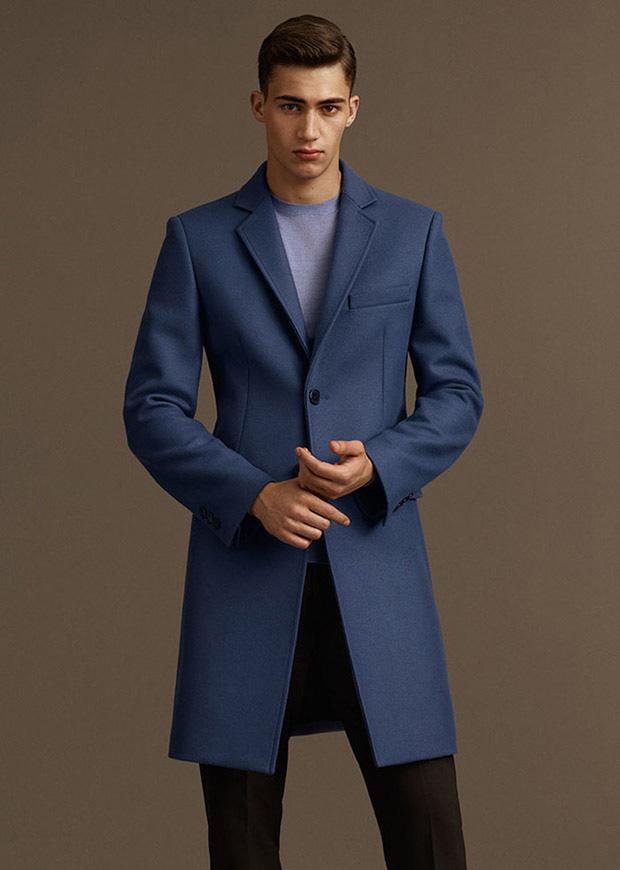 Versace-FW16-Lookbook_8