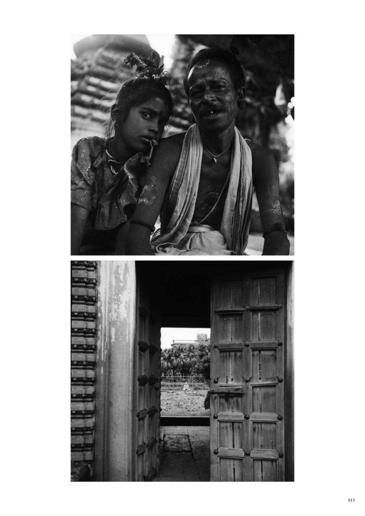 an essay on the liberation of india --ten million refugees fled to india, and the army's violence led to the creation of mukti bahini, a liberation force india hosted training camps for bengali guerrillas of the mukti bahini to venture into east pakistan, there to attack army camps and disrupt communications.